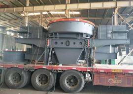 专业制砂设备5x制砂机 河南友邦制砂厂家