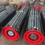 专业生产优质起重机卷筒组  钢丝绳卷筒组