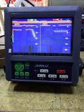 俊祿DS792 雙通道測深儀 7寸彩色液晶屏