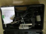 正安防爆YHJ800煤矿用本安型激光指向仪