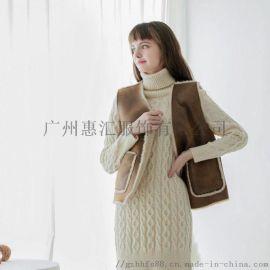 尾货女装短袖t恤批发 武汉哪里有专营服装品牌尾货市场