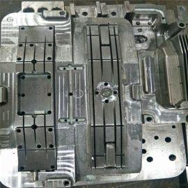 广东塑胶模具制作 精密注塑加工 外壳注塑厂家