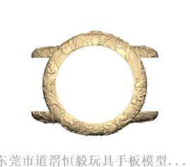 江门抄数设计,3D外观设计,零件抄数,工业产品抄数