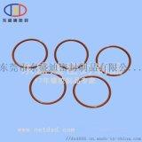 广东橡胶圈厂家专业定制氟橡胶O型密封圈,橡胶密封圈