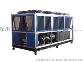 风冷螺杆式冷水机|风冷螺杆式冷水机厂家