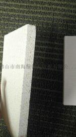 厂家直销玻镁板、广州玻镁板