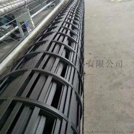 汕尾钢塑格栅,河源钢塑格栅,阳江钢塑格栅