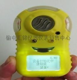 嘉峪关哪里有卖可燃气体检测仪13919031250