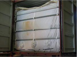 20尺柜小麦用集装箱内衬袋