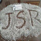 抗疲劳性TPE 日本JSR RB830