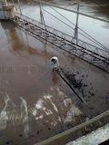 现浇混凝土水池渗漏水堵漏
