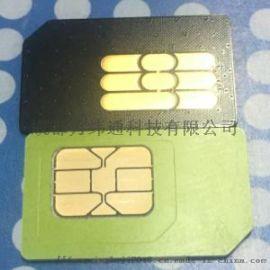 智慧農業物聯卡終端設備儀器專用流量卡批發智慧農業物聯卡
