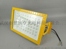 钻井平台LED防爆灯100W 200WLED防爆灯