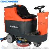 上海洗地機工廠洗地機 工業洗地機工廠直銷