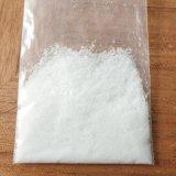 供应热塑性聚氨酯TPU热熔胶粉 胶水油墨TPU粉 聚氨酯热熔胶