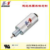氣體檢測儀電磁鐵  BS-1939T-02