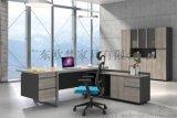 經理桌、主管桌、辦公桌