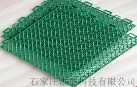 吴中弹性软垫拼装地板多少钱、出厂价销售