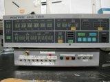 TETRA-222V/H型日本進口焊接控制器