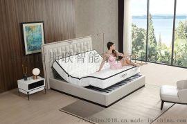 机械震动按摩床垫 酒店床垫 情趣床垫 电动智能床垫