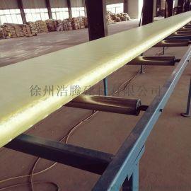 邳州挤塑板厂 b1级阻燃外墙挤塑板保温板