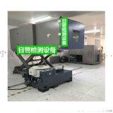 三综合温湿度试验箱,三综合温湿度试验箱厂家