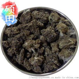 青海干牛粪块发酵黄南烘干鸡粪海北颗粒羊粪有机肥
