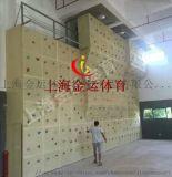 攀岩墙多少钱一平方