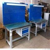 工作台厂家防静电工作台|不锈钢工作台|