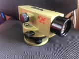 西安供應  蘇一光DSZ2精密自動安平水準儀
