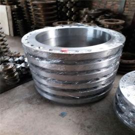 316带径法兰厂家现货供应不锈钢平焊法兰