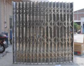 內江拉閘門廠家 九十五元方 內江不鏽鋼拉閘門促銷