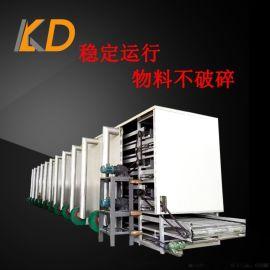 厂家定制工业用烘干机  生产能力大  干燥均匀