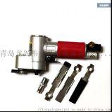 大氣缸散打機 拋光機 指型研磨機往復機原裝正品