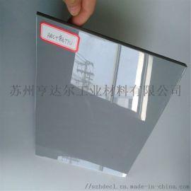 苏州abs复合板材abs改性塑料板材abs板材