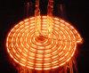 紅外線燈,紅外線燈管,短波紅外燈管,中波紅外燈管