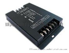 雷特无线RGB功率放大器3路功率放大器