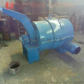 45#锰钢和40铬钢粉煤机 磨煤机 生产厂家