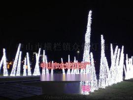 產品梅花鹿3件套 LED聖誕馴鹿造型燈