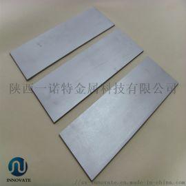 MO1板材、高纯钼板、钼隔热屏、钼导流筒