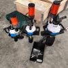 150管子坡口机功能性强管道内坡口焊接快