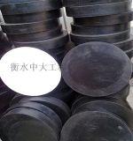 橡胶支座产品质量