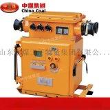 DBB-200電鍍表箱 功能特點