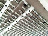 鋼化爐用瓷管瓷件,電爐用瓷管瓷件