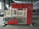 东莞蜂窝纸板立切机的安全知识