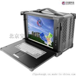 加固式便携计算机BC-PWS150/研华PWS1419TP替代型号