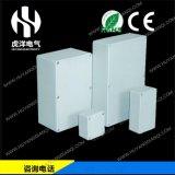铸铝防水接线盒国内品牌,铸铝防爆接线盒,上海铸铝防水接线盒