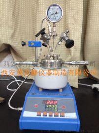 催化反应釜/高压反应釜/聚合反应釜/均象反应釜/惰气反应釜/实验反应釜