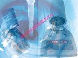 防水涂料固含量检测仪 防水涂料固含量测试仪