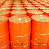 供应长沙320高温导热油/长沙高温导热油/购买320导热油来合轩